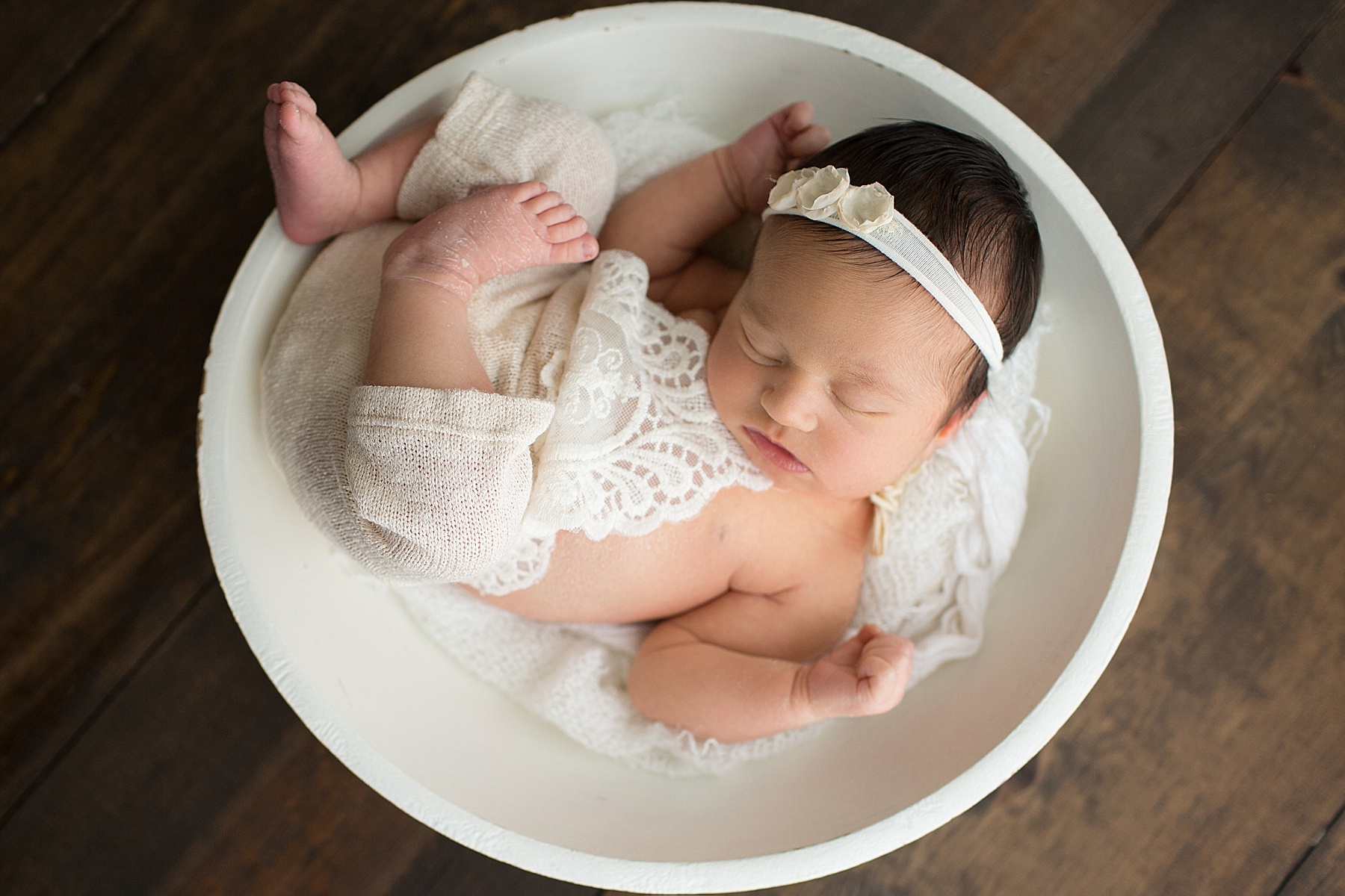 newborn, photographer, natural, antiqu