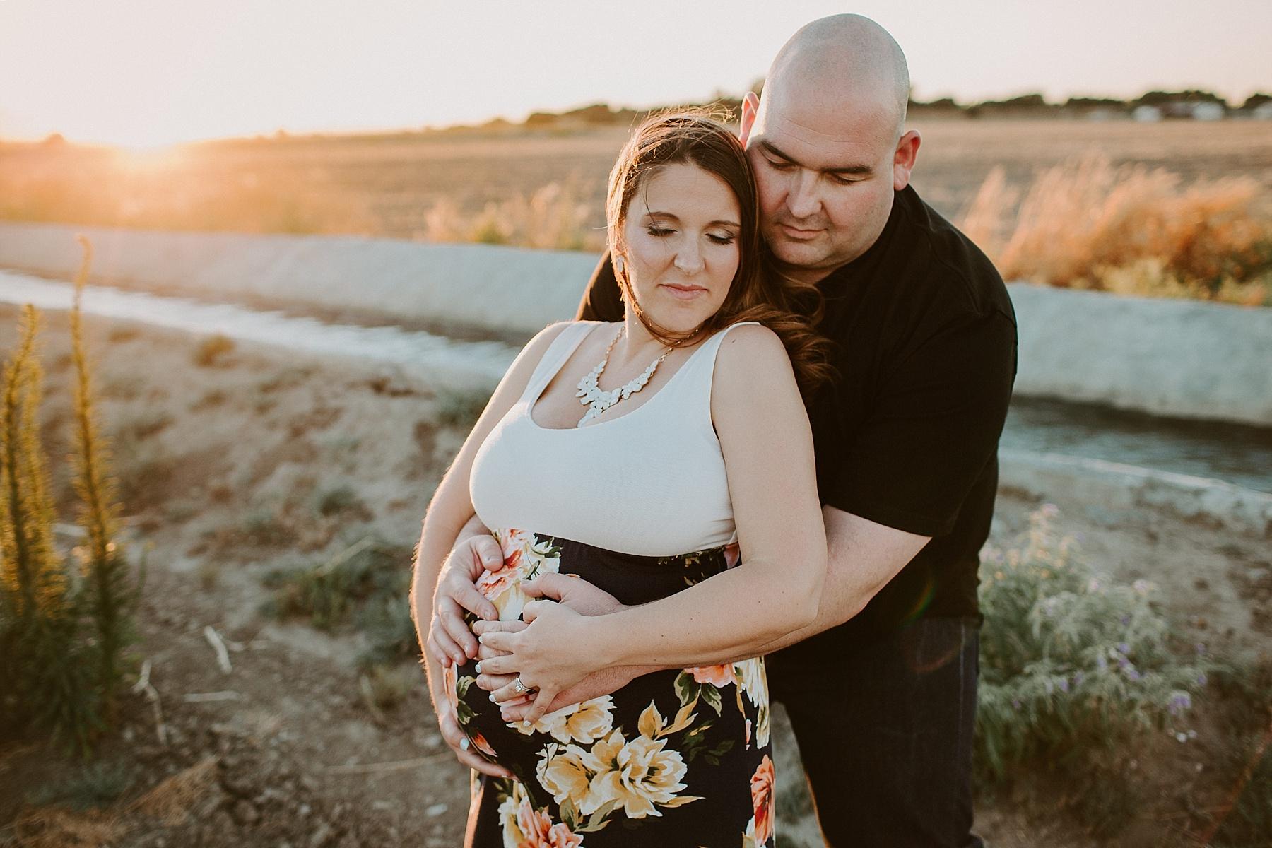 family, newborn, photographer, natural, antiqu